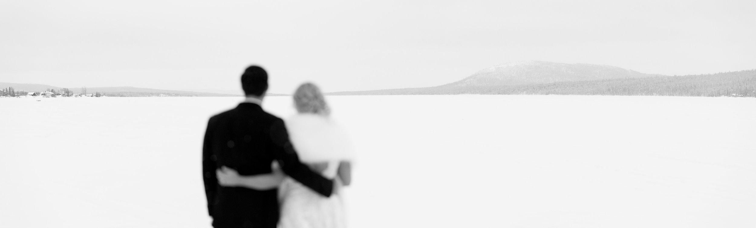 R&B - Wedding photos -ICEHOTEL by - Asaf Kliger (23 of 26).jpg