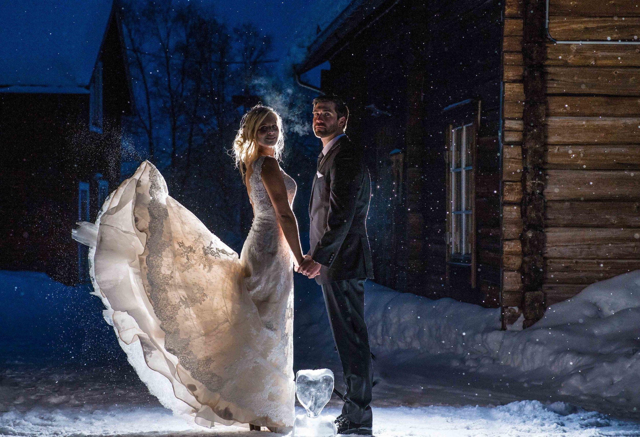 R&B - Wedding photos -ICEHOTEL by - Asaf Kliger (26 of 26).jpg