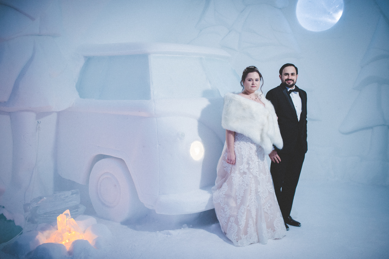 Wedding (10 of 45).jpg