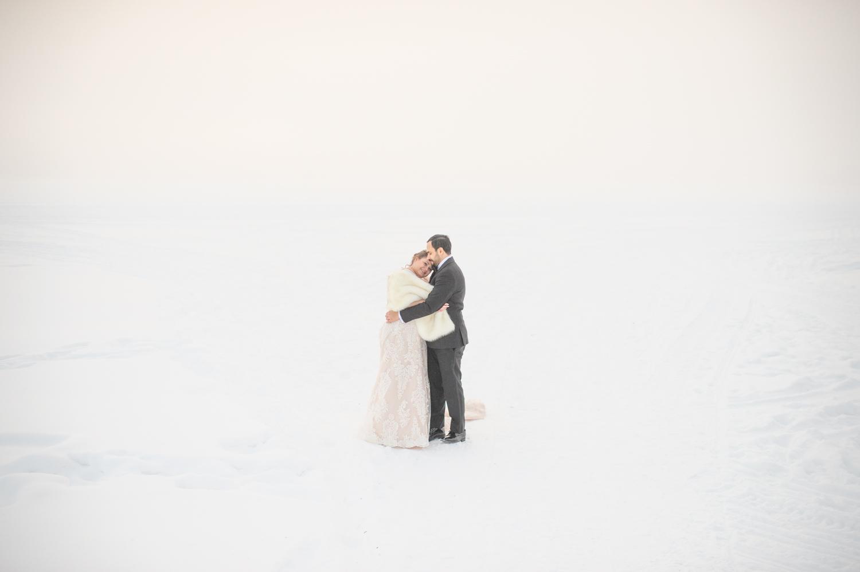 Wedding (18 of 45).jpg