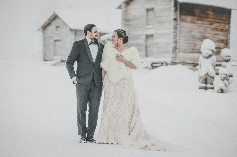 Wedding (22 of 45).jpg