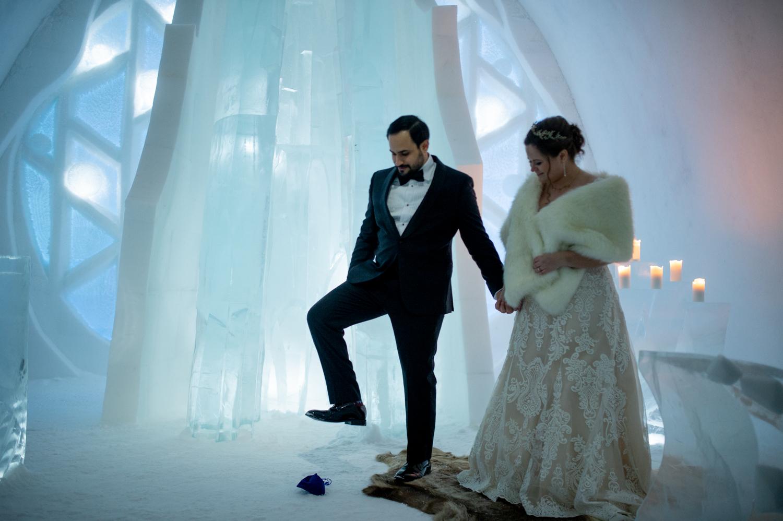 Wedding (27 of 45).jpg