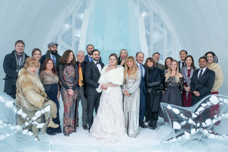 Wedding (28 of 45).jpg