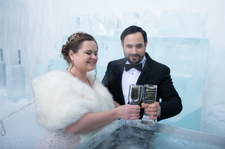 Wedding (32 of 45).jpg
