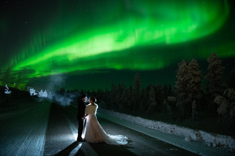 Wedding (33 of 45).jpg