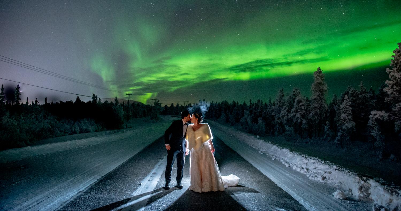 Wedding (34 of 45).jpg