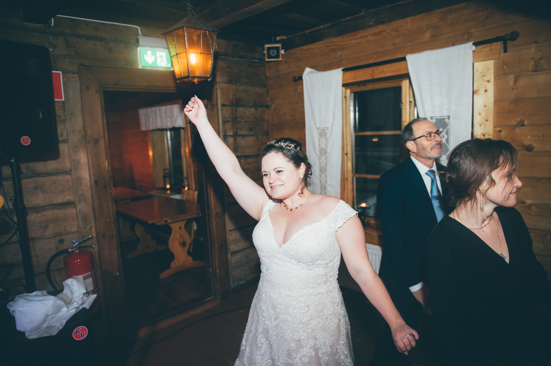 Wedding (35 of 45).jpg