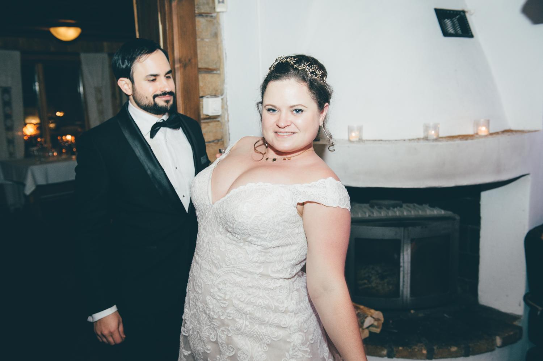 Wedding (38 of 45).jpg