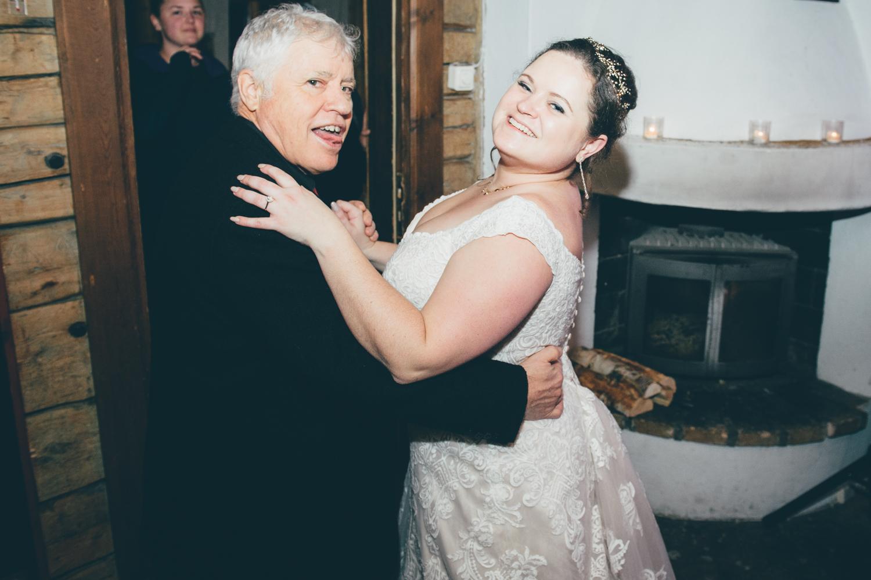 Wedding (41 of 45).jpg