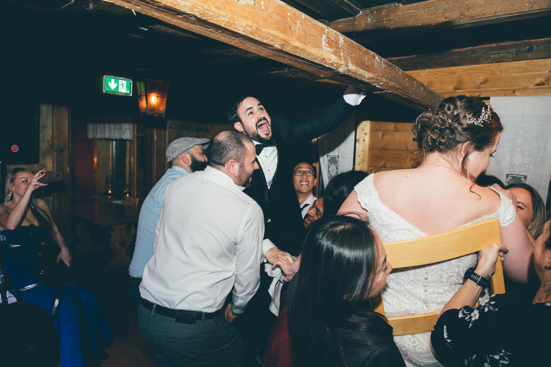 Wedding (43 of 45).jpg