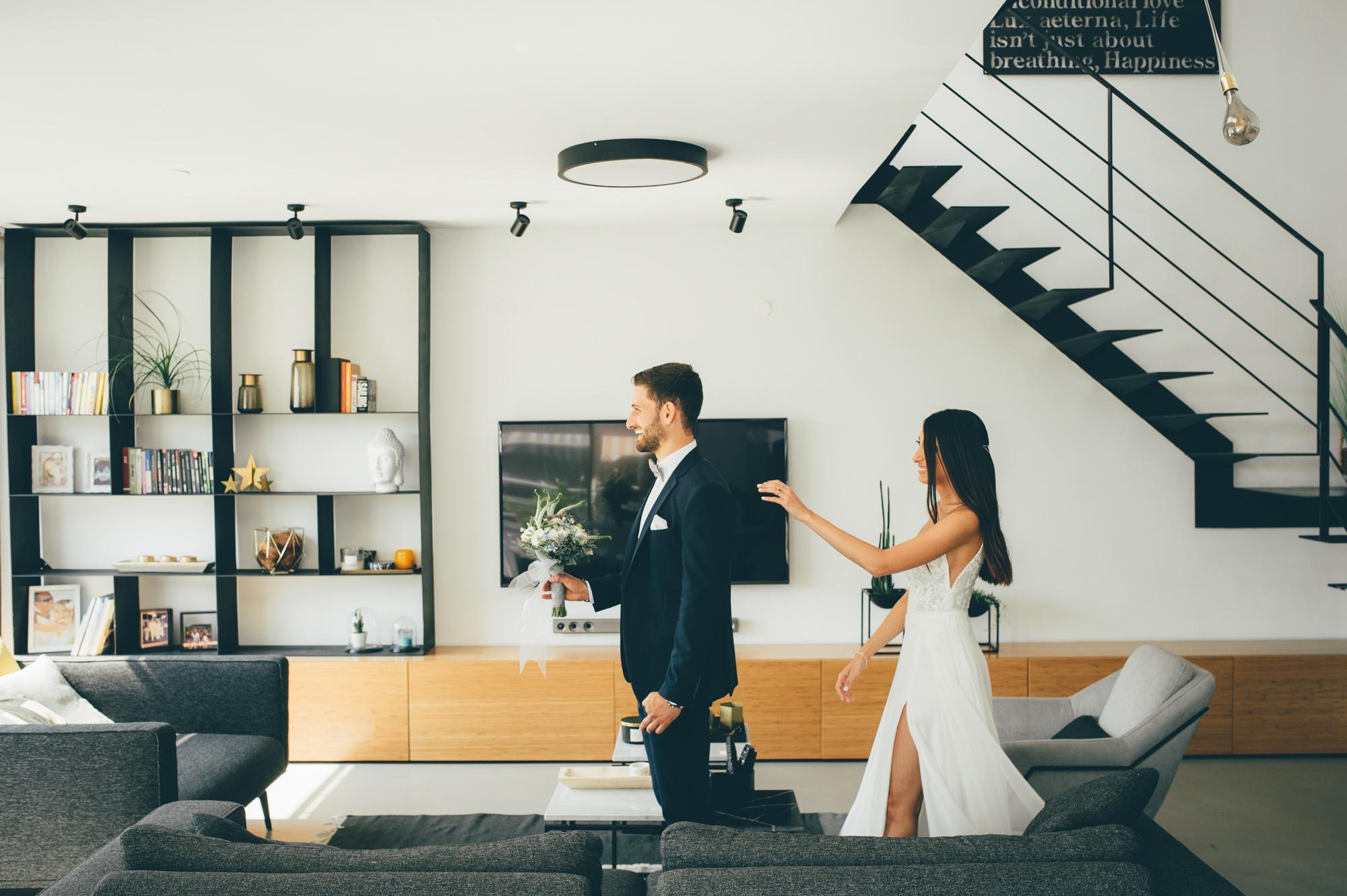 Wedding photos by - Asaf Kliger-16.jpg
