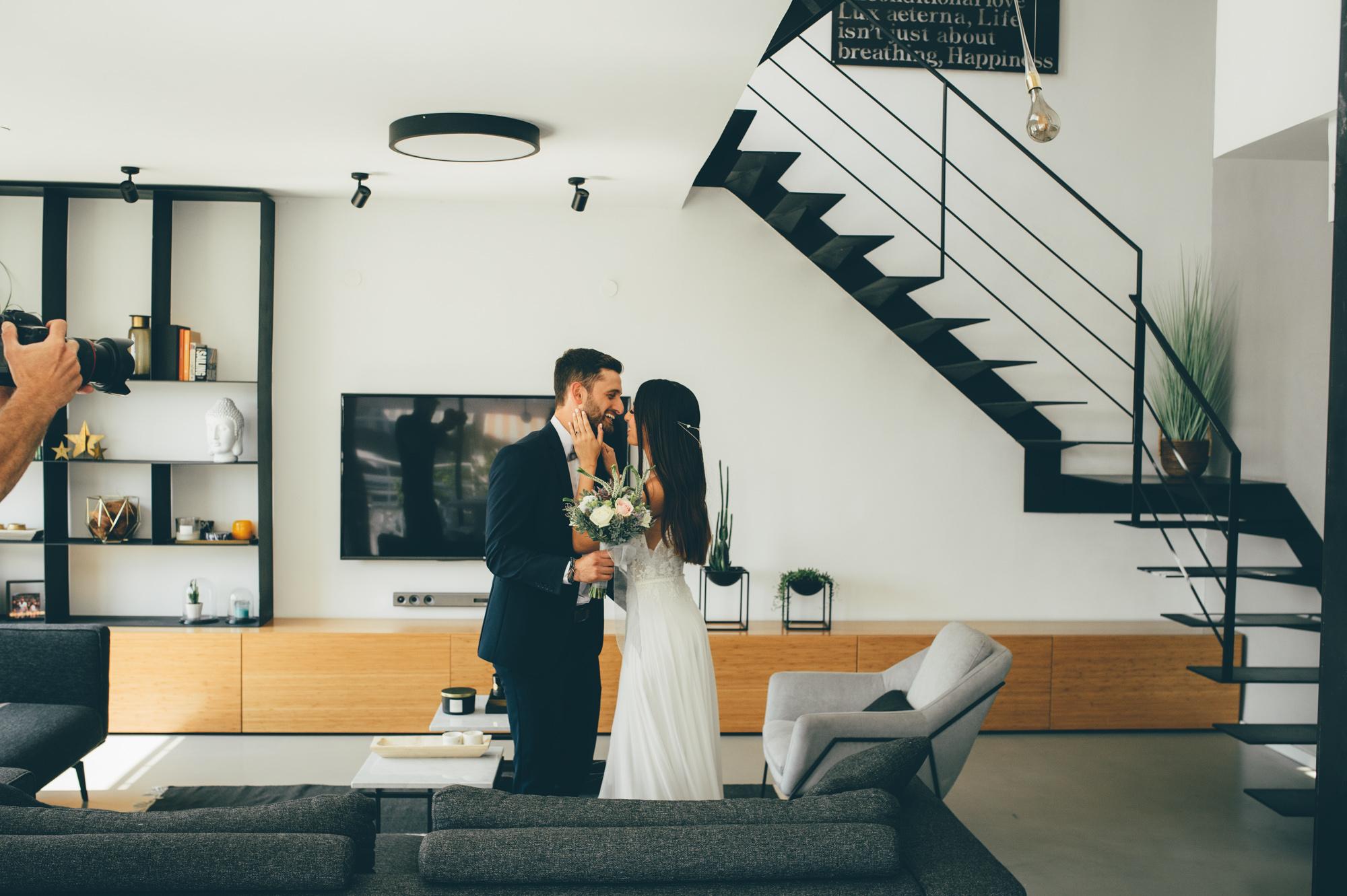 Wedding photos by - Asaf Kliger-17.jpg