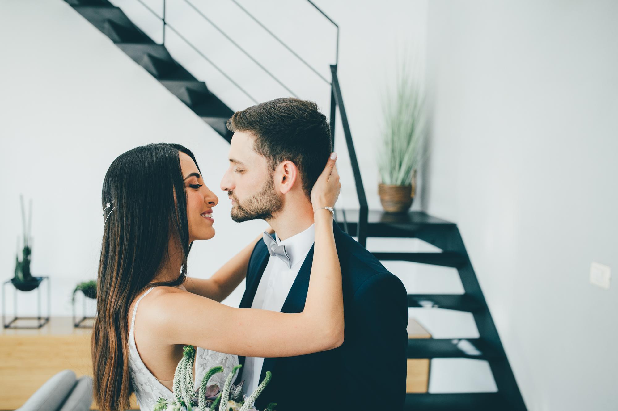 Wedding photos by - Asaf Kliger-19.jpg