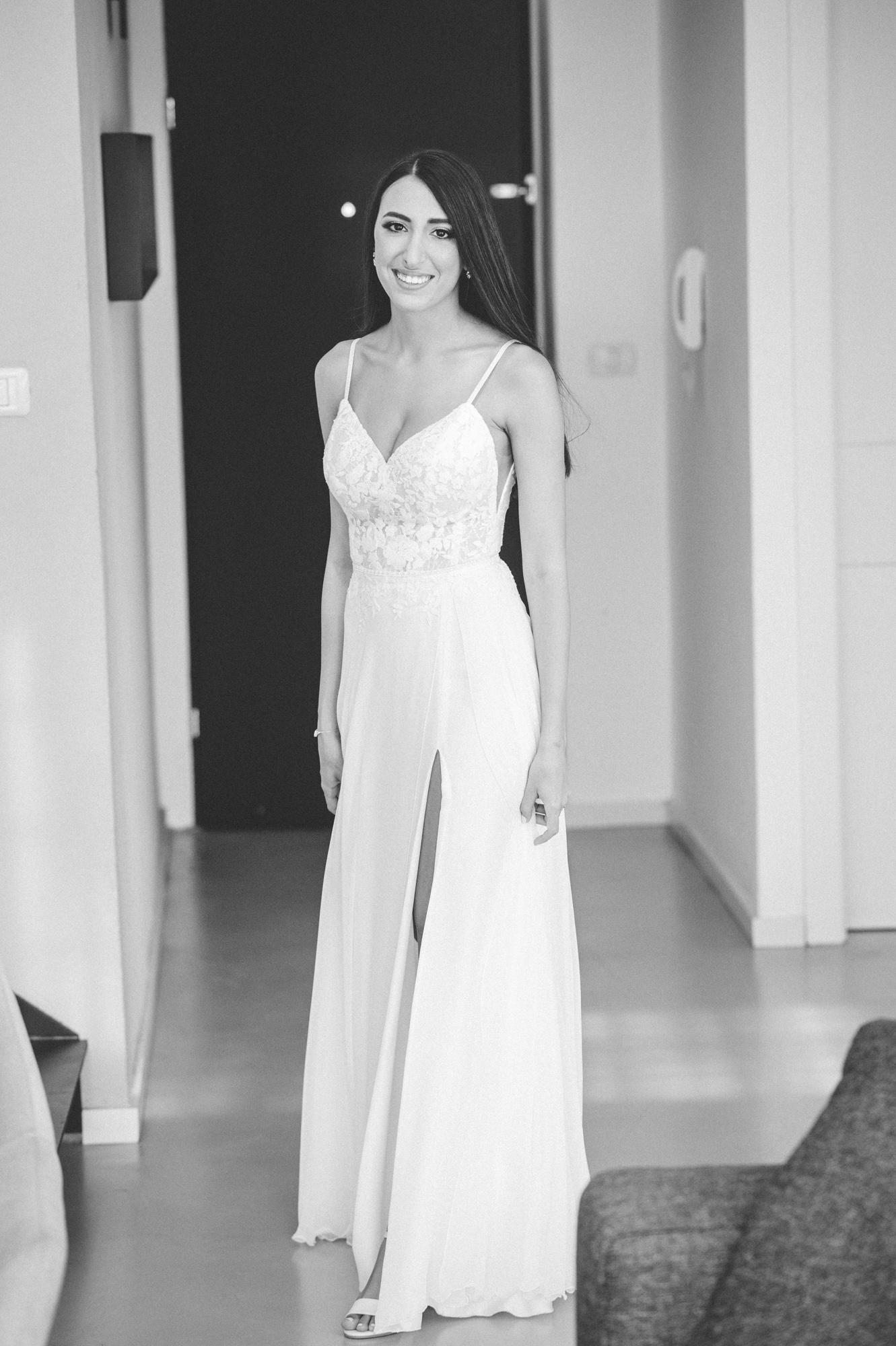 Wedding photos by - Asaf Kliger-22.jpg
