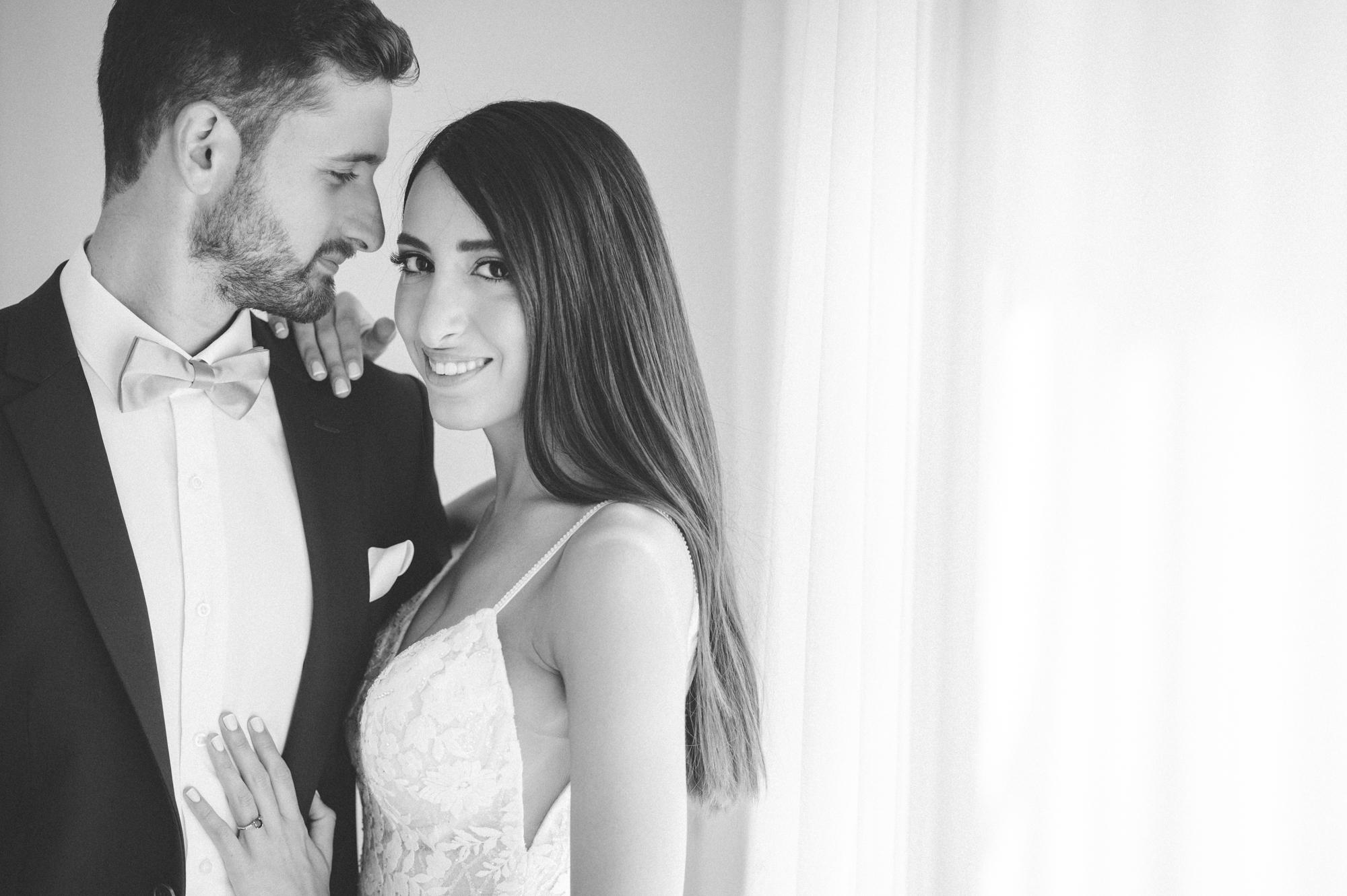 Wedding photos by - Asaf Kliger-24.jpg