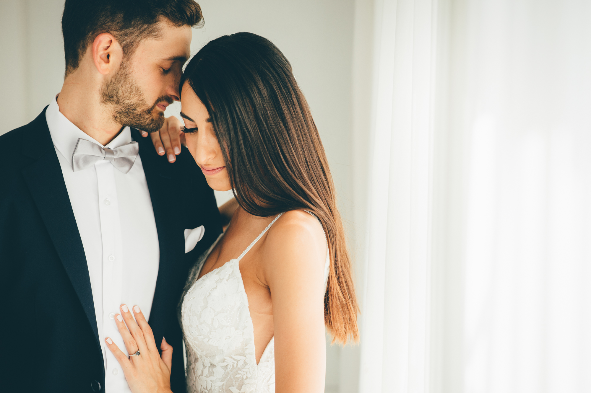 Wedding photos by - Asaf Kliger-25.jpg