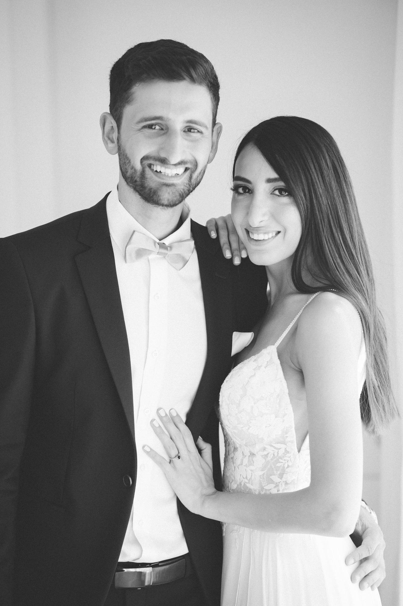 Wedding photos by - Asaf Kliger-26.jpg