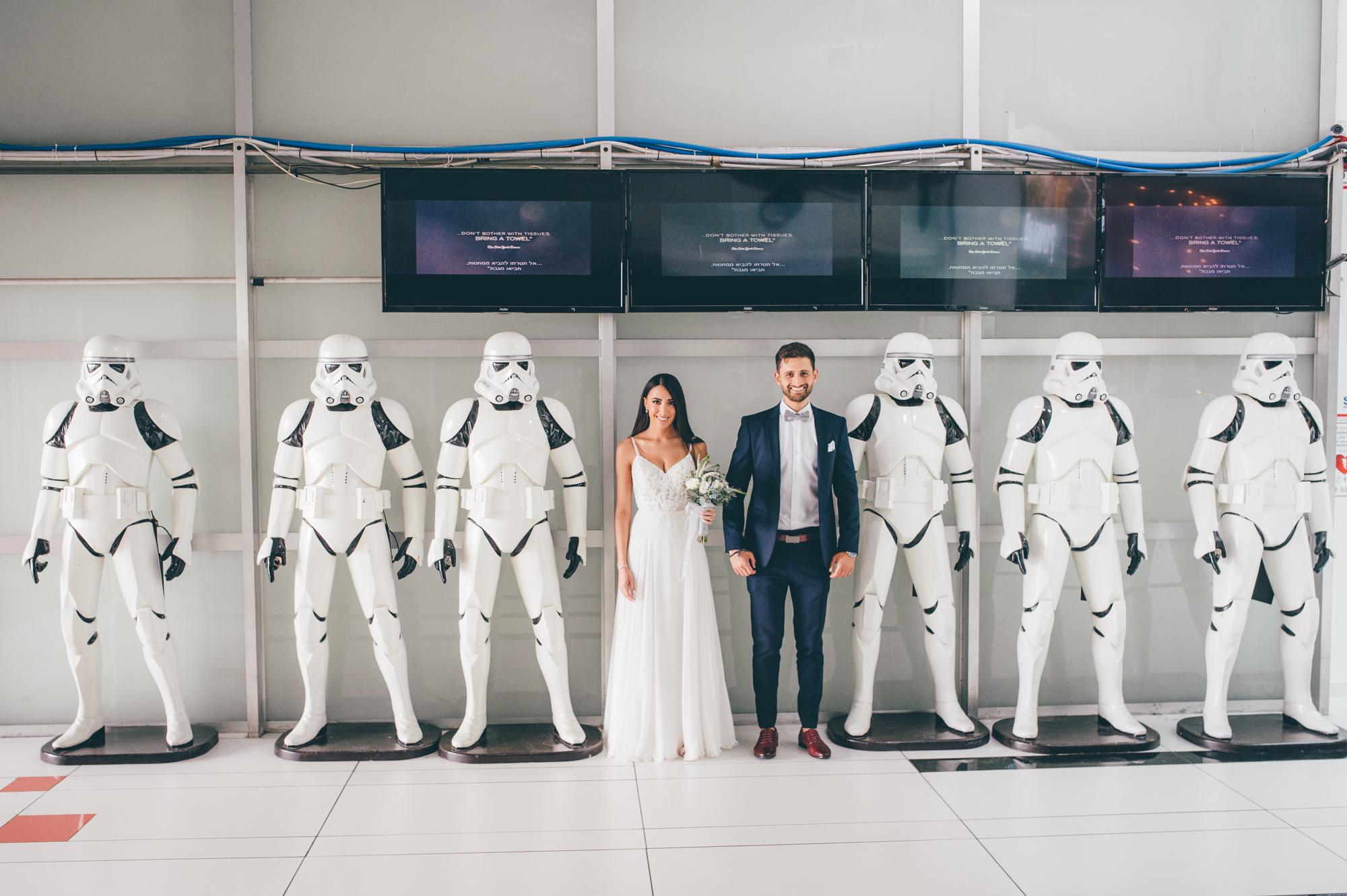 Wedding photos by - Asaf Kliger-27.jpg
