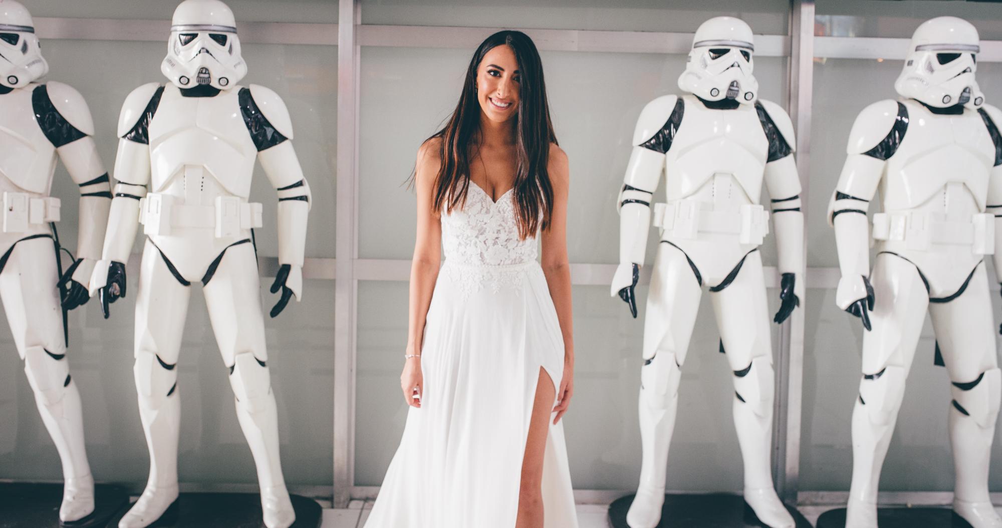 Wedding photos by - Asaf Kliger-28.jpg