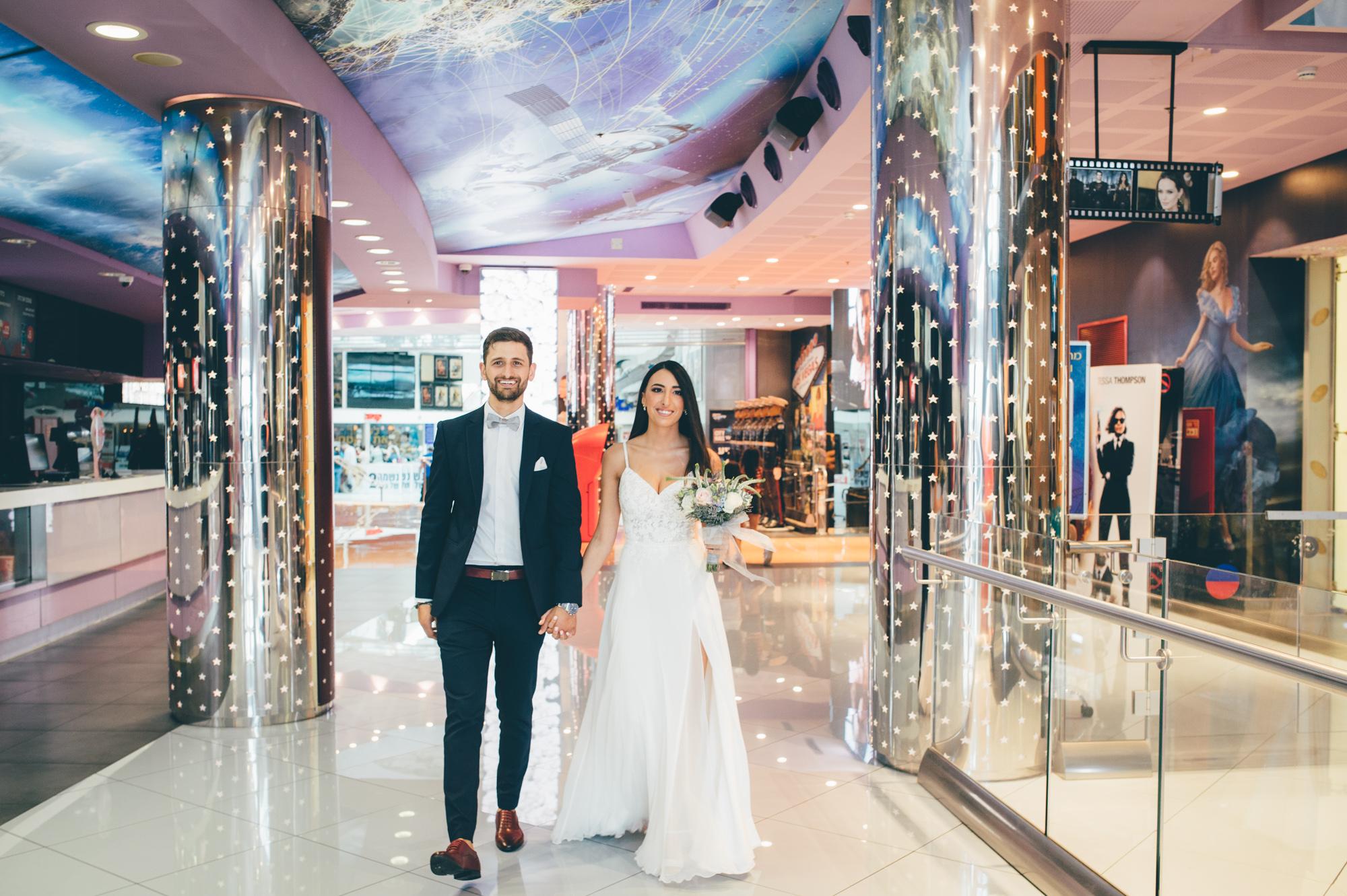 Wedding photos by - Asaf Kliger-30.jpg