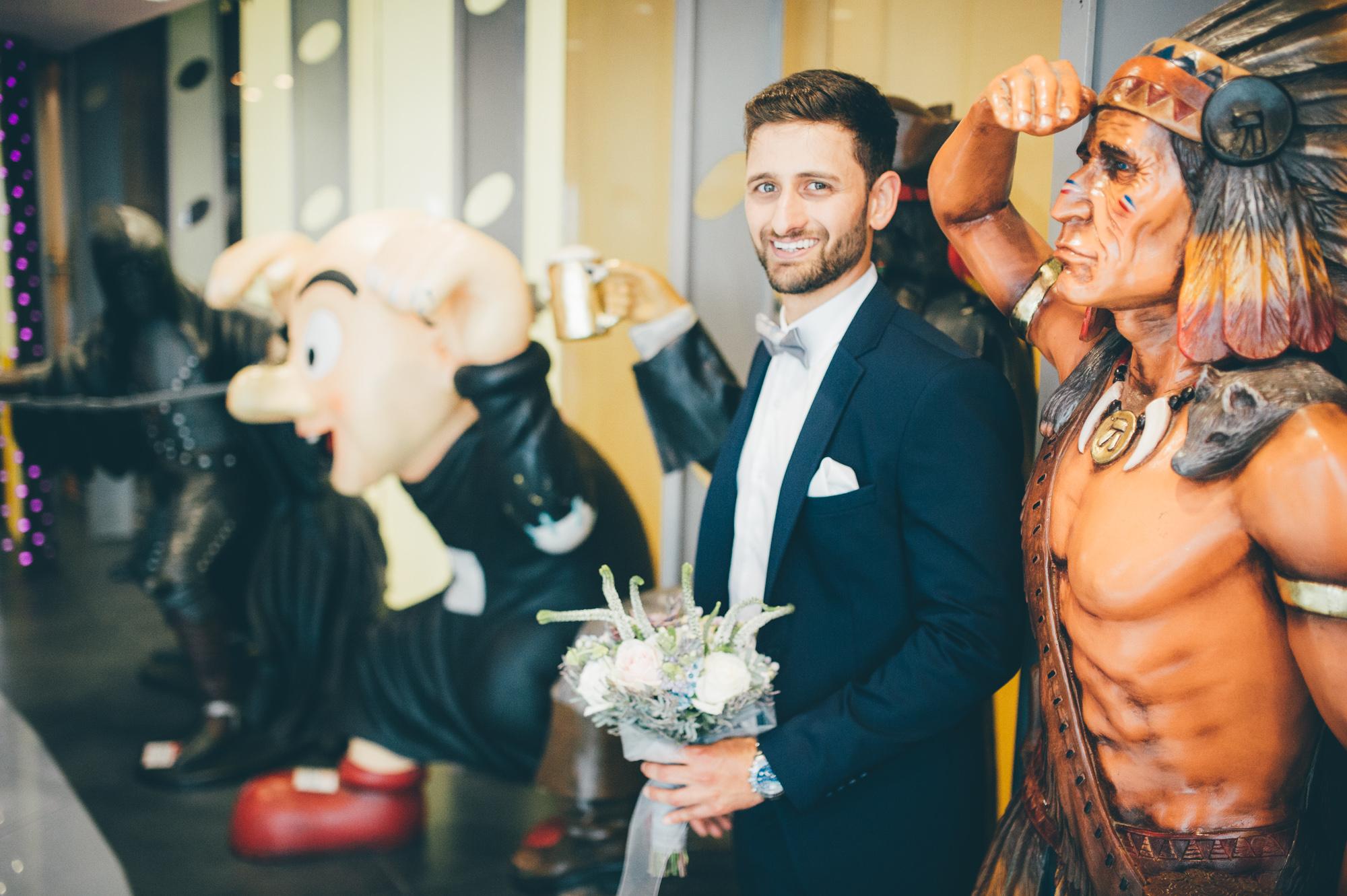 Wedding photos by - Asaf Kliger-32.jpg