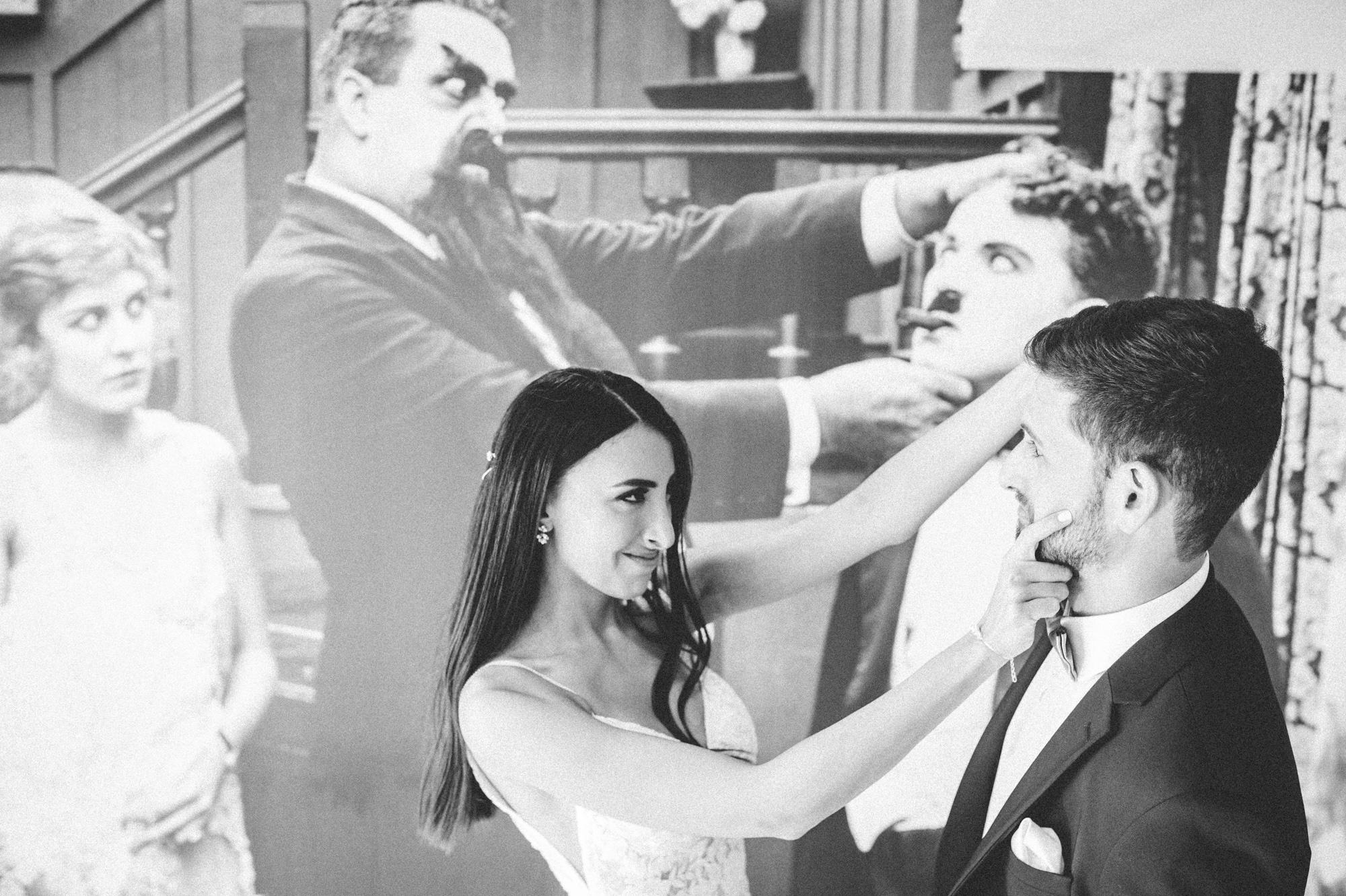 Wedding photos by - Asaf Kliger-33.jpg