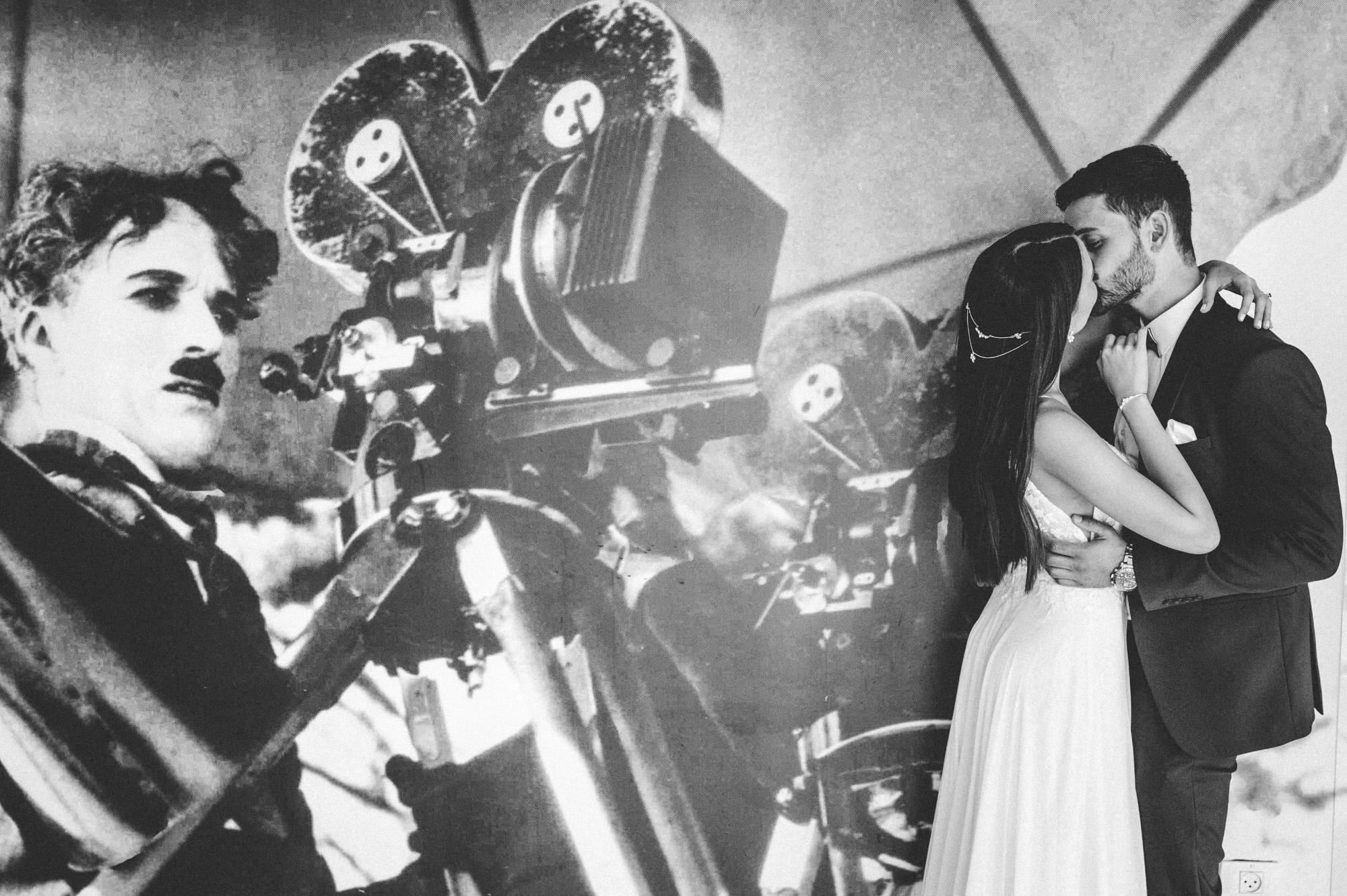 Wedding photos by - Asaf Kliger-34.jpg