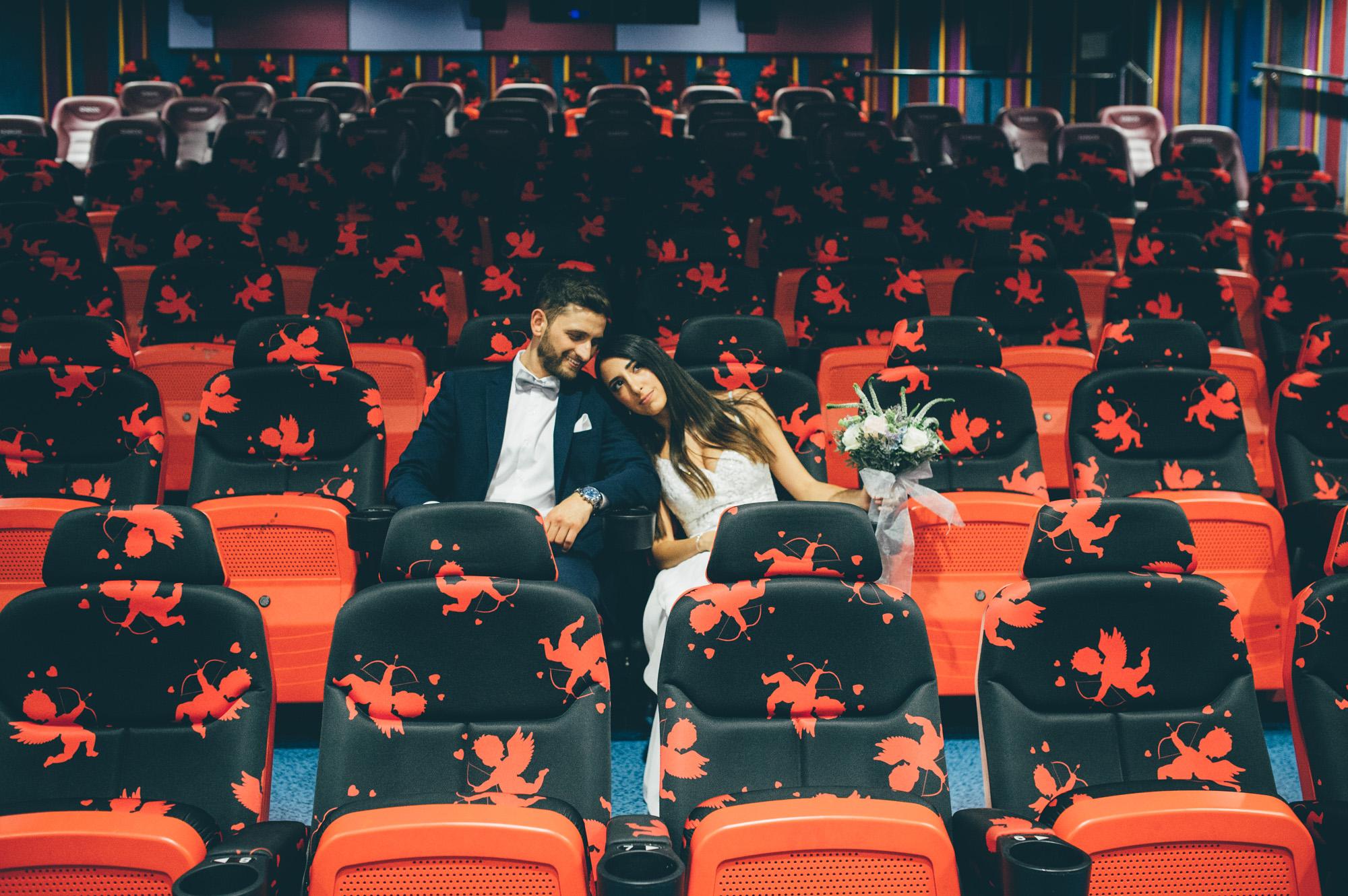 Wedding photos by - Asaf Kliger-35.jpg
