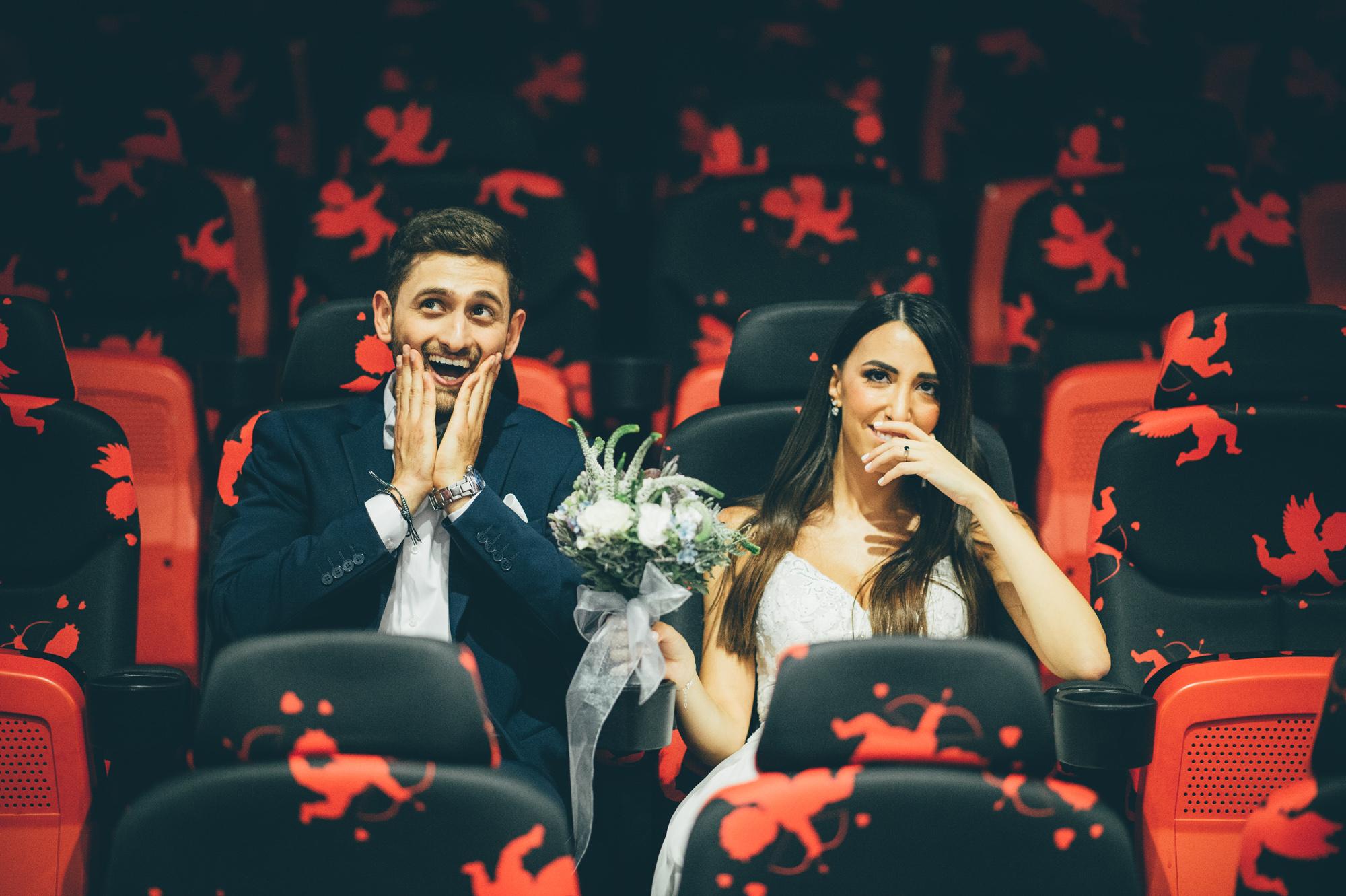 Wedding photos by - Asaf Kliger-36.jpg