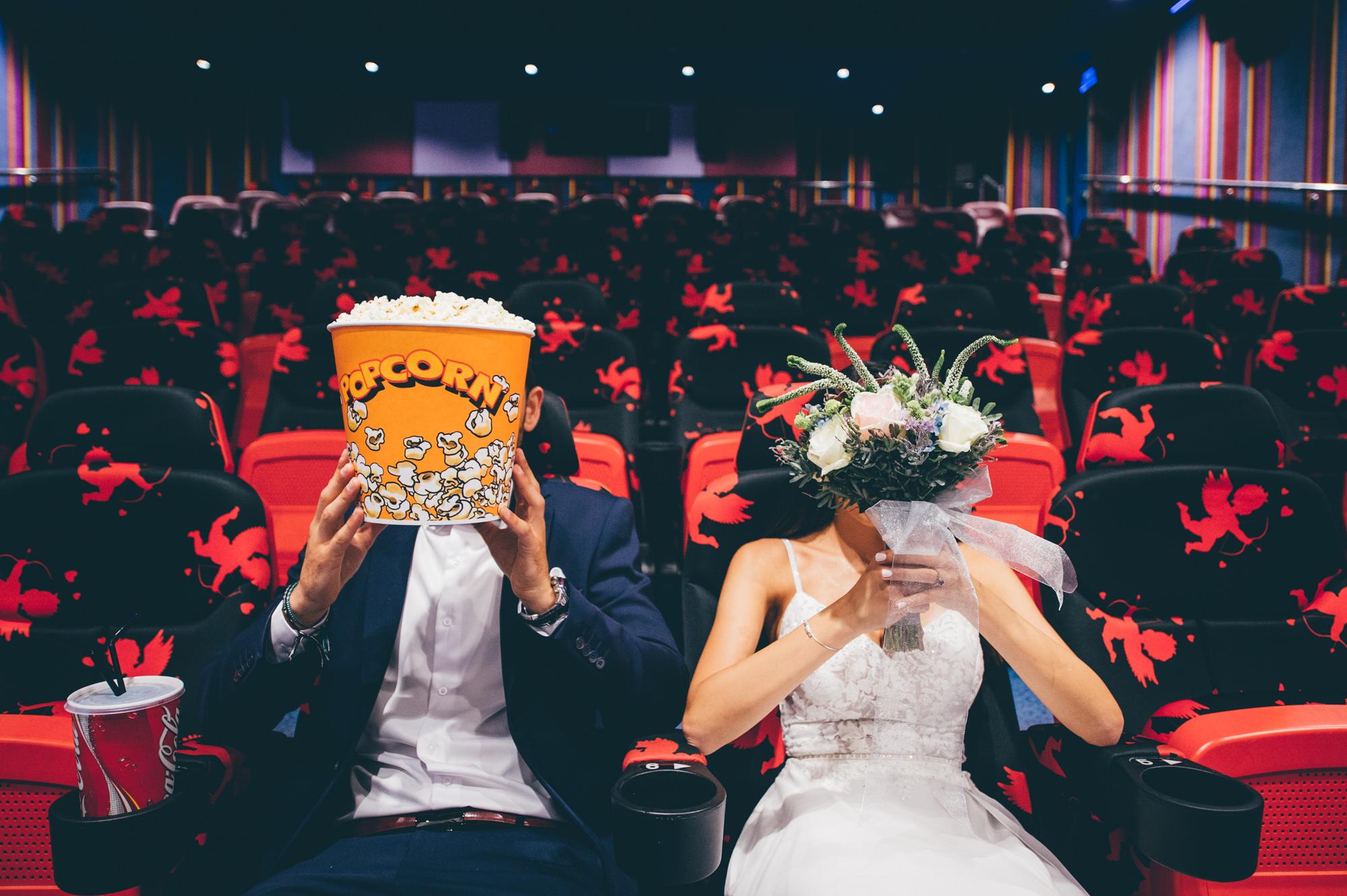 Wedding photos by - Asaf Kliger-37.jpg