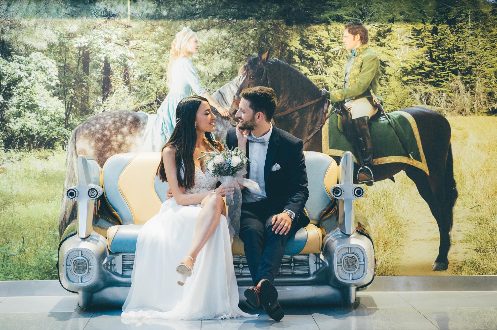 Wedding photos by - Asaf Kliger-39.jpg