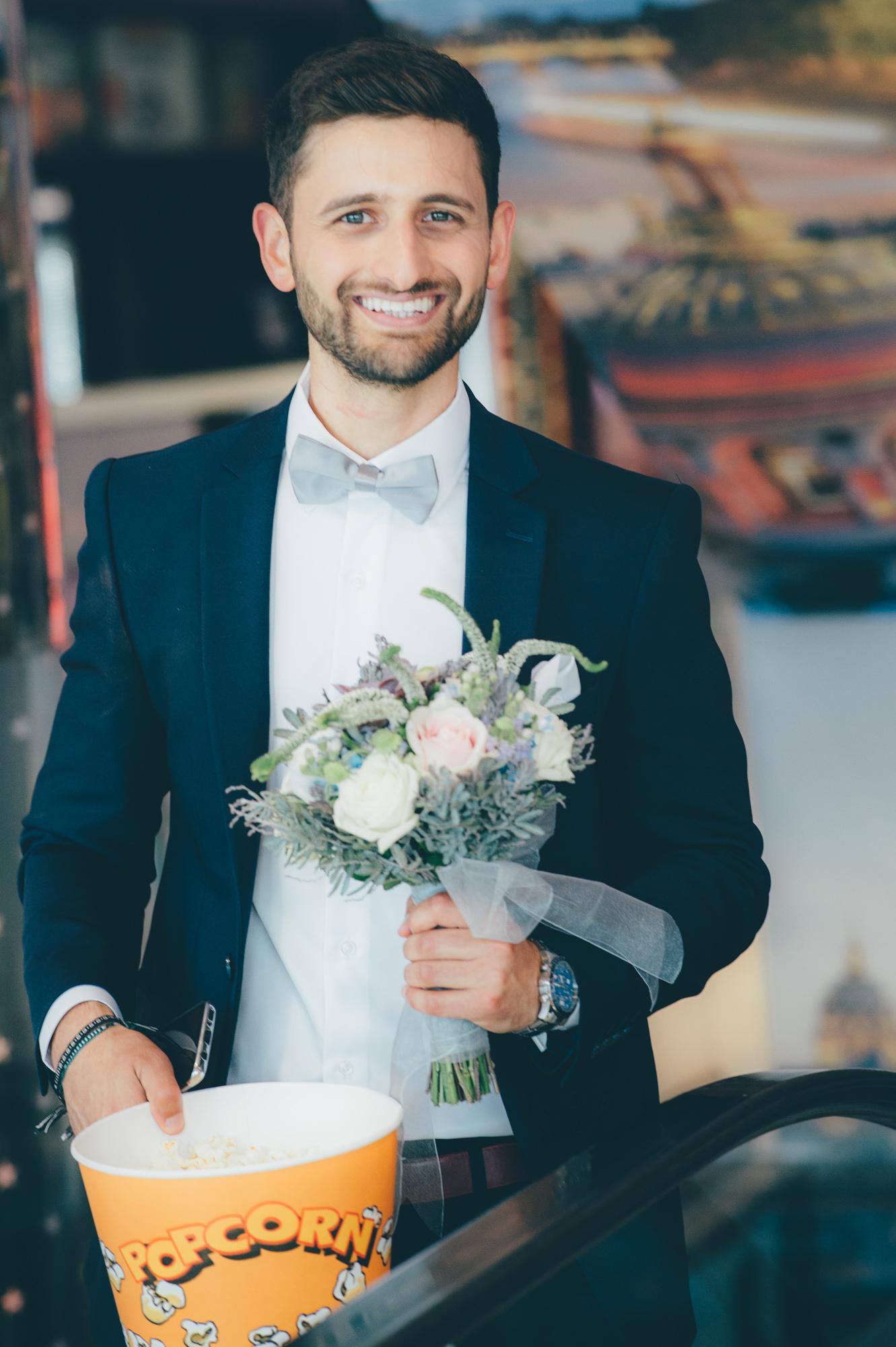 Wedding photos by - Asaf Kliger-43.jpg
