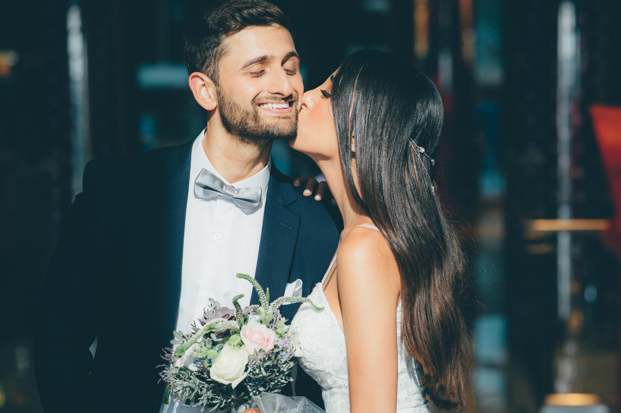 Wedding photos by - Asaf Kliger-44.jpg