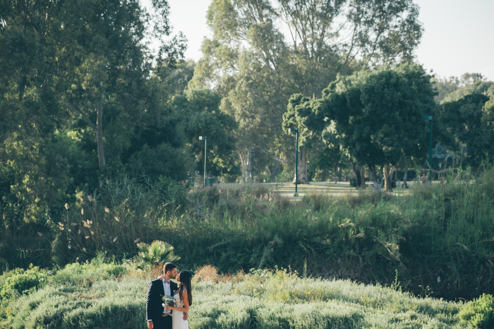 Wedding photos by - Asaf Kliger-46.jpg