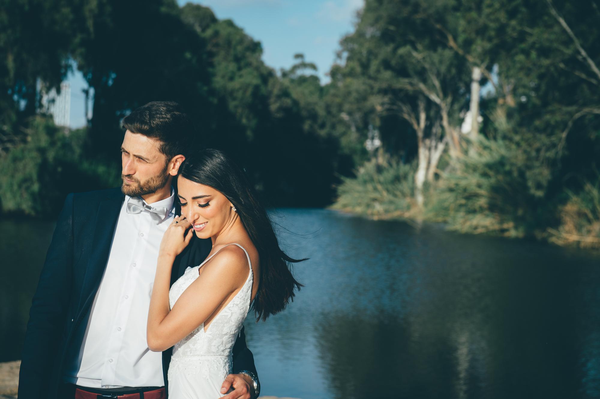 Wedding photos by - Asaf Kliger-48.jpg
