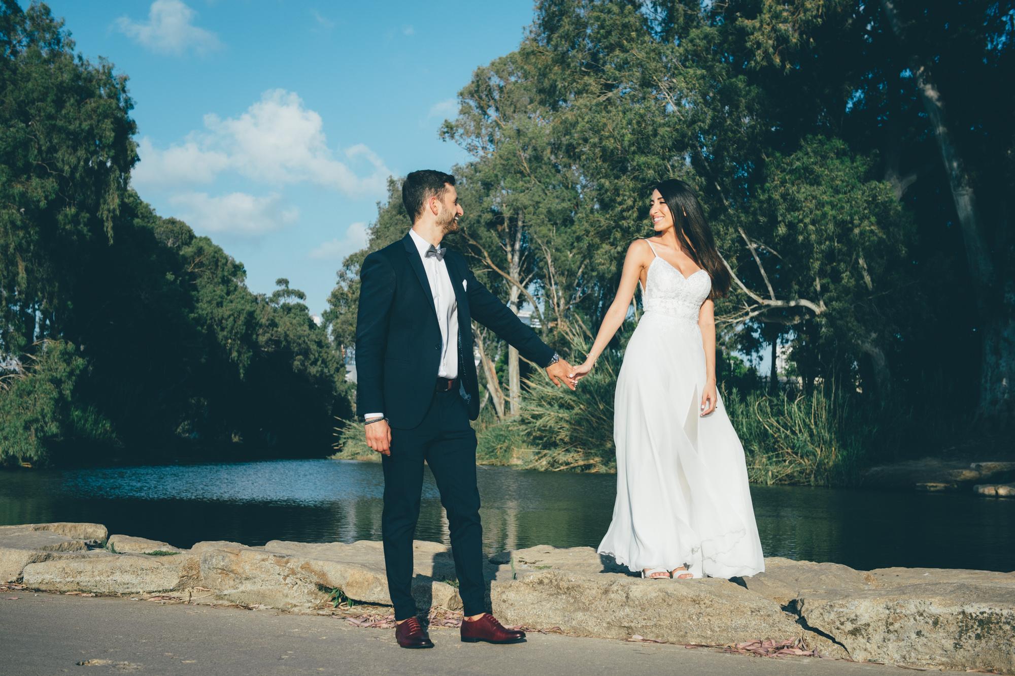 Wedding photos by - Asaf Kliger-49.jpg