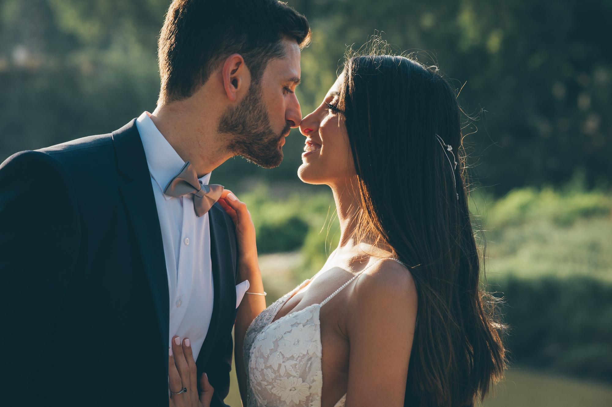 Wedding photos by - Asaf Kliger-51.jpg