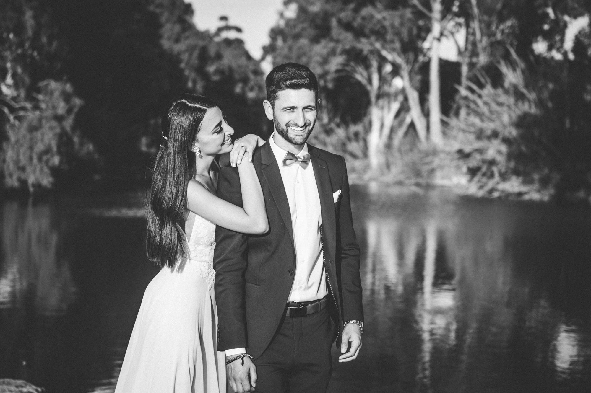 Wedding photos by - Asaf Kliger-52.jpg