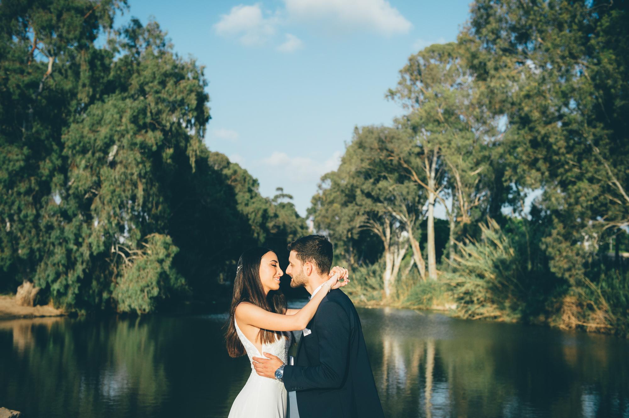 Wedding photos by - Asaf Kliger-53.jpg