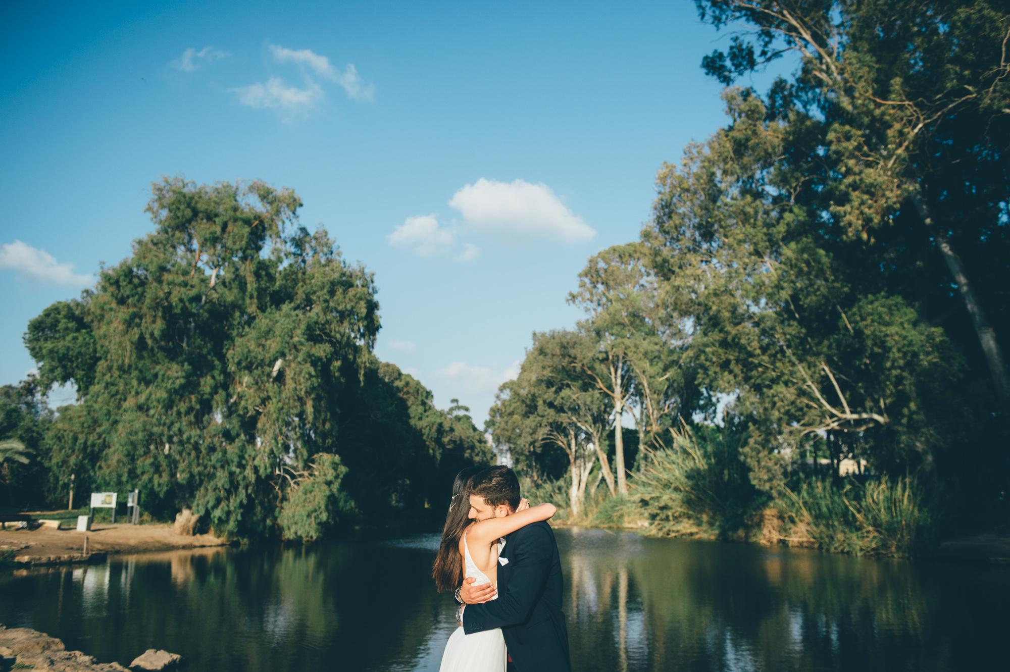 Wedding photos by - Asaf Kliger-54.jpg
