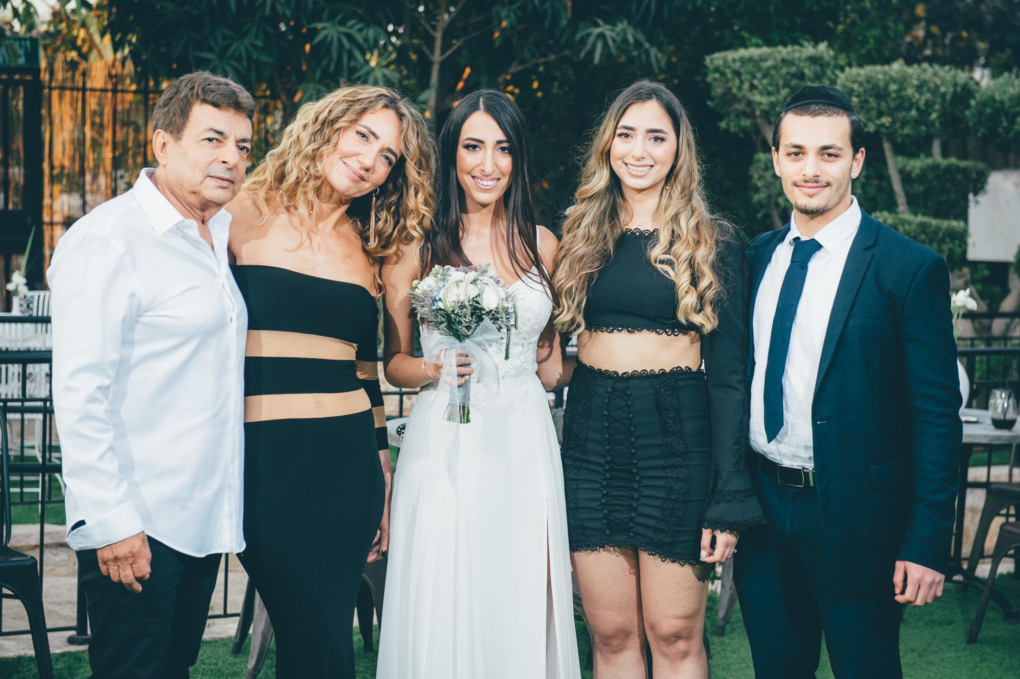 Wedding photos by - Asaf Kliger-55.jpg