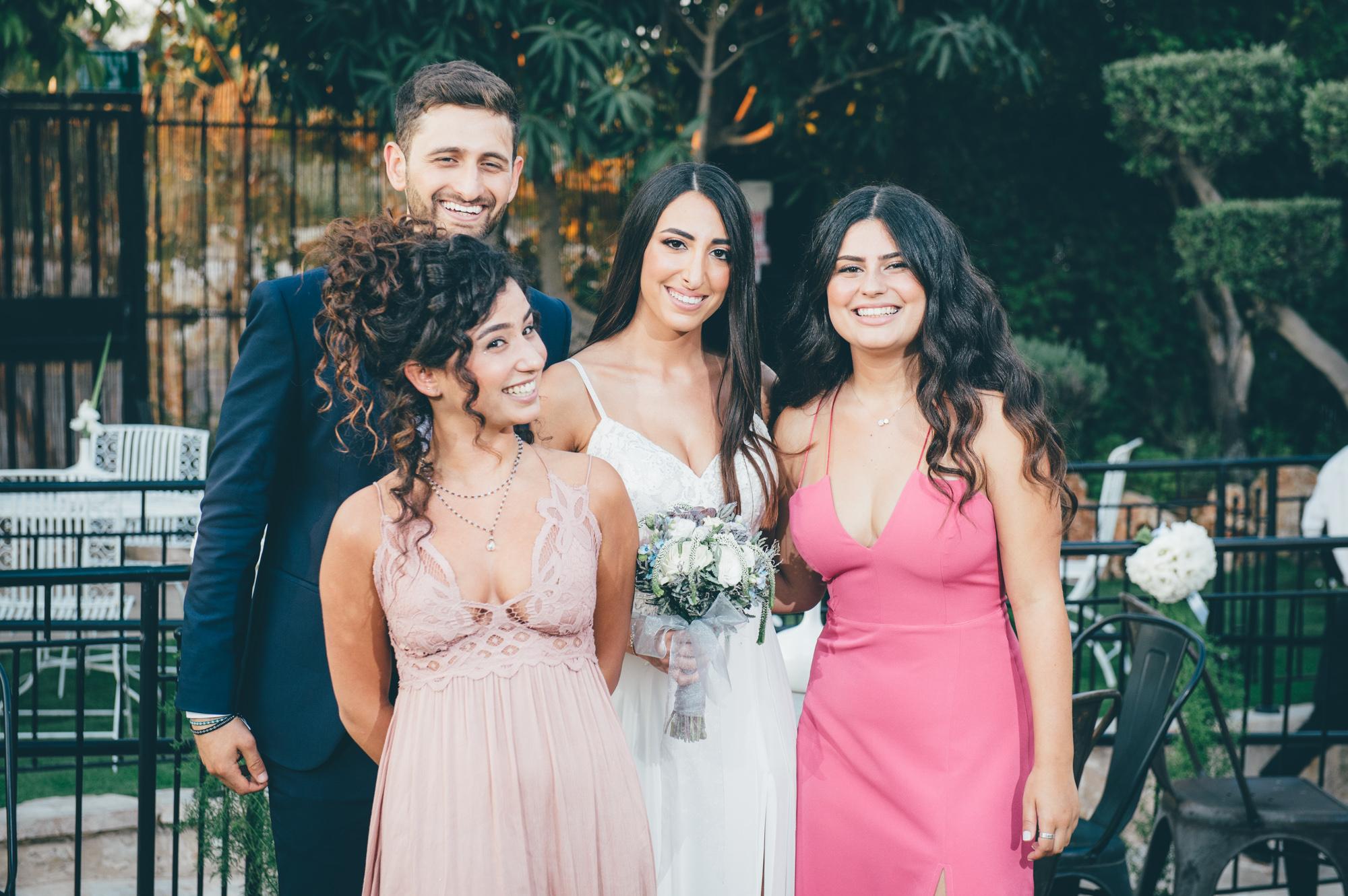 Wedding photos by - Asaf Kliger-58.jpg