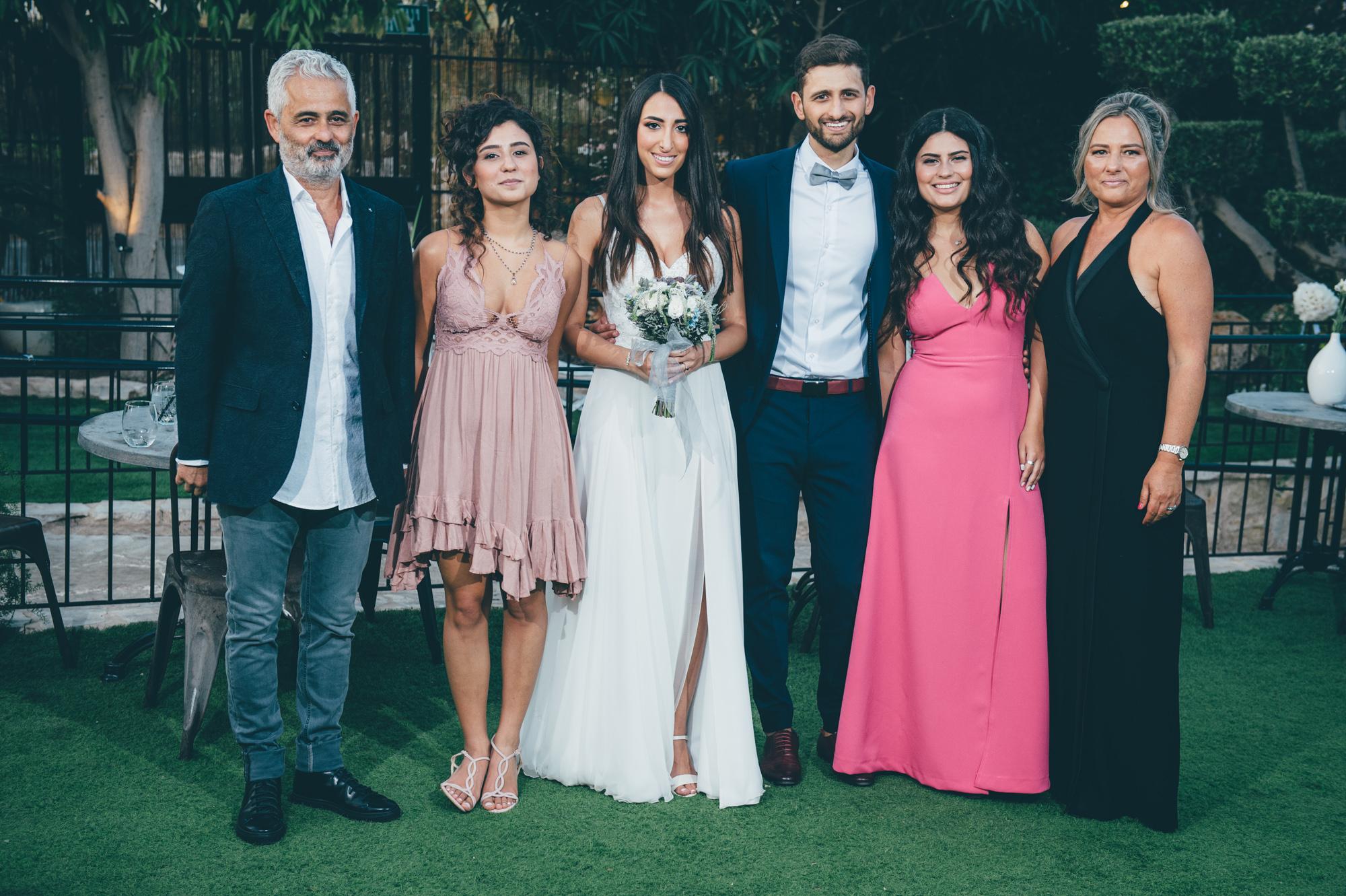 Wedding photos by - Asaf Kliger-61.jpg