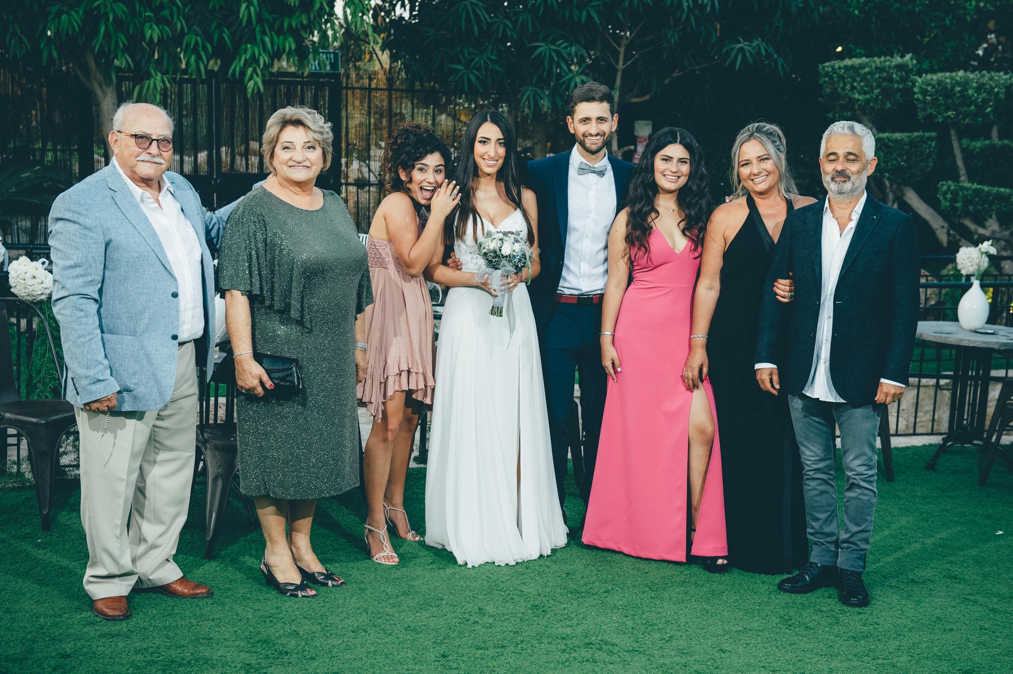 Wedding photos by - Asaf Kliger-62.jpg