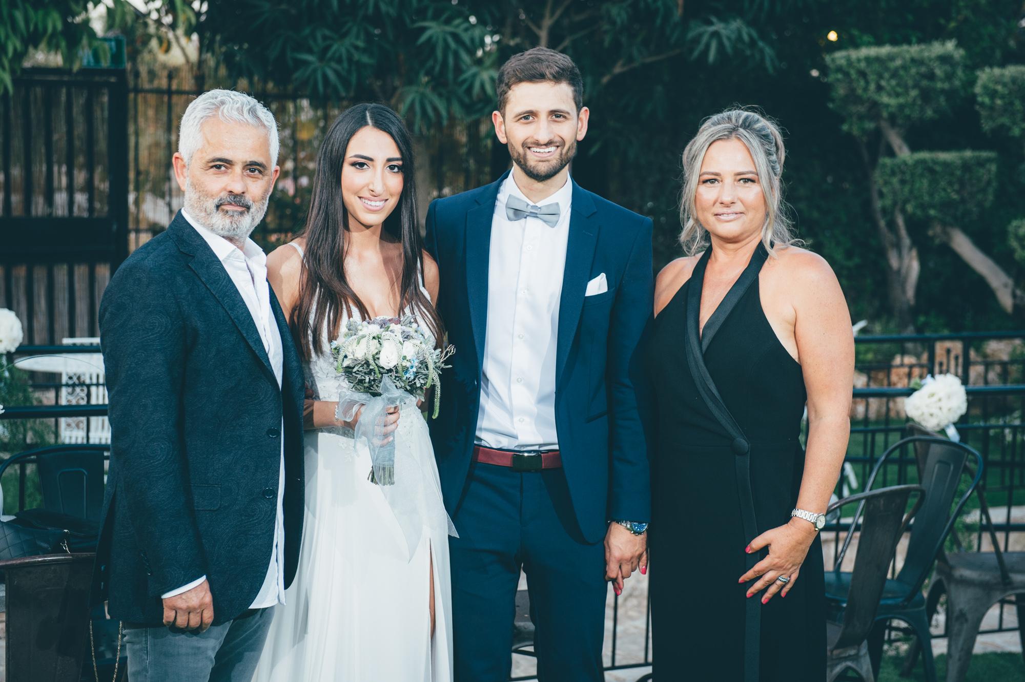 Wedding photos by - Asaf Kliger-63.jpg
