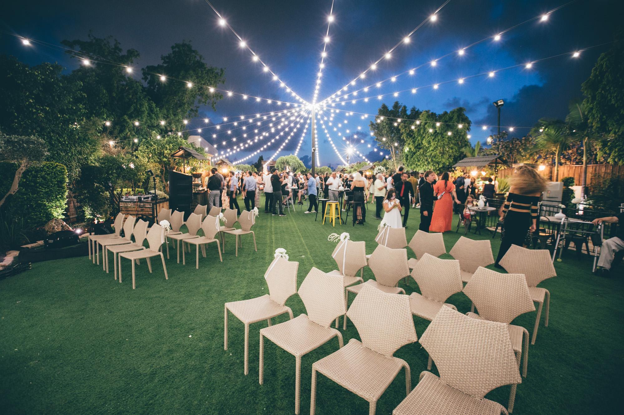 Wedding photos by - Asaf Kliger-68.jpg