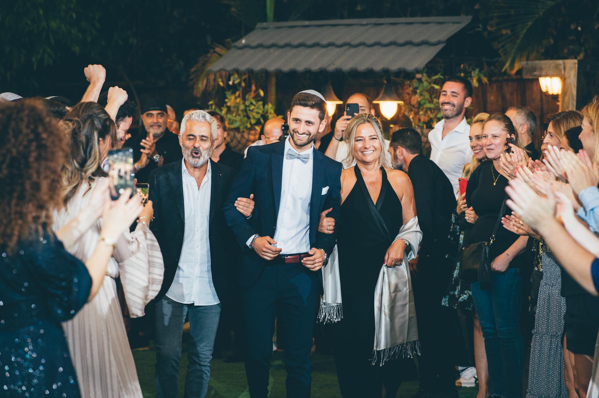 Wedding photos by - Asaf Kliger-71.jpg