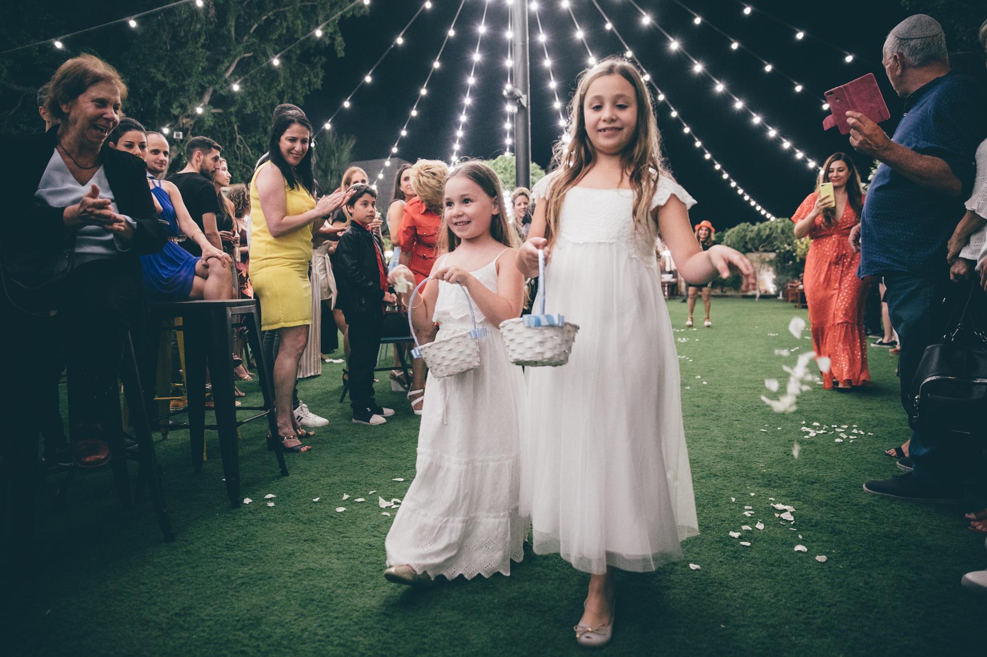 Wedding photos by - Asaf Kliger-72.jpg