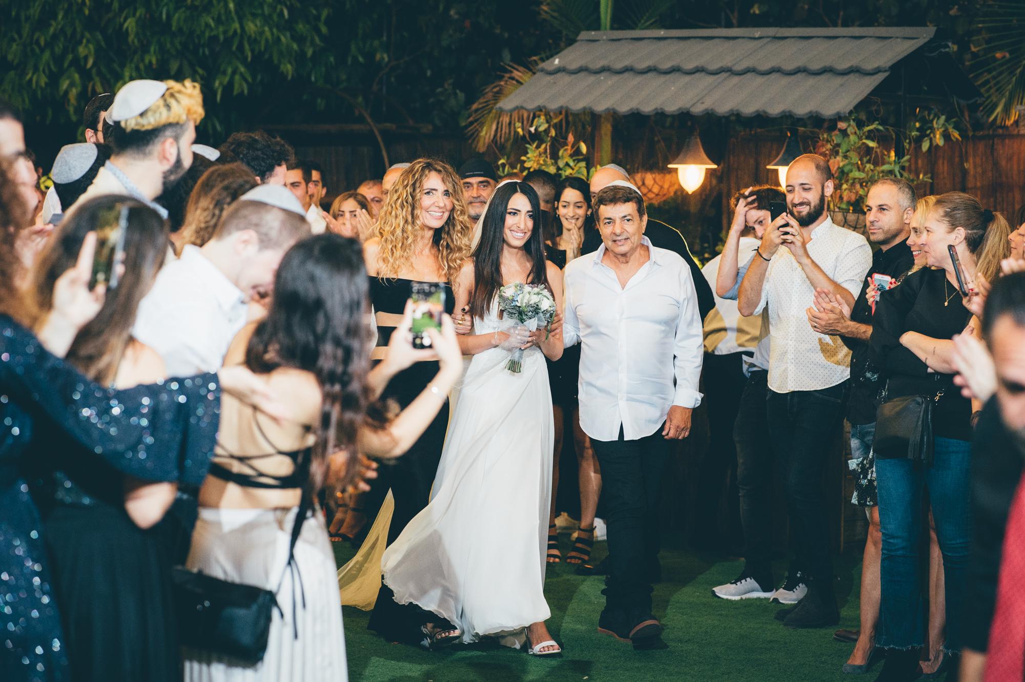 Wedding photos by - Asaf Kliger-73.jpg