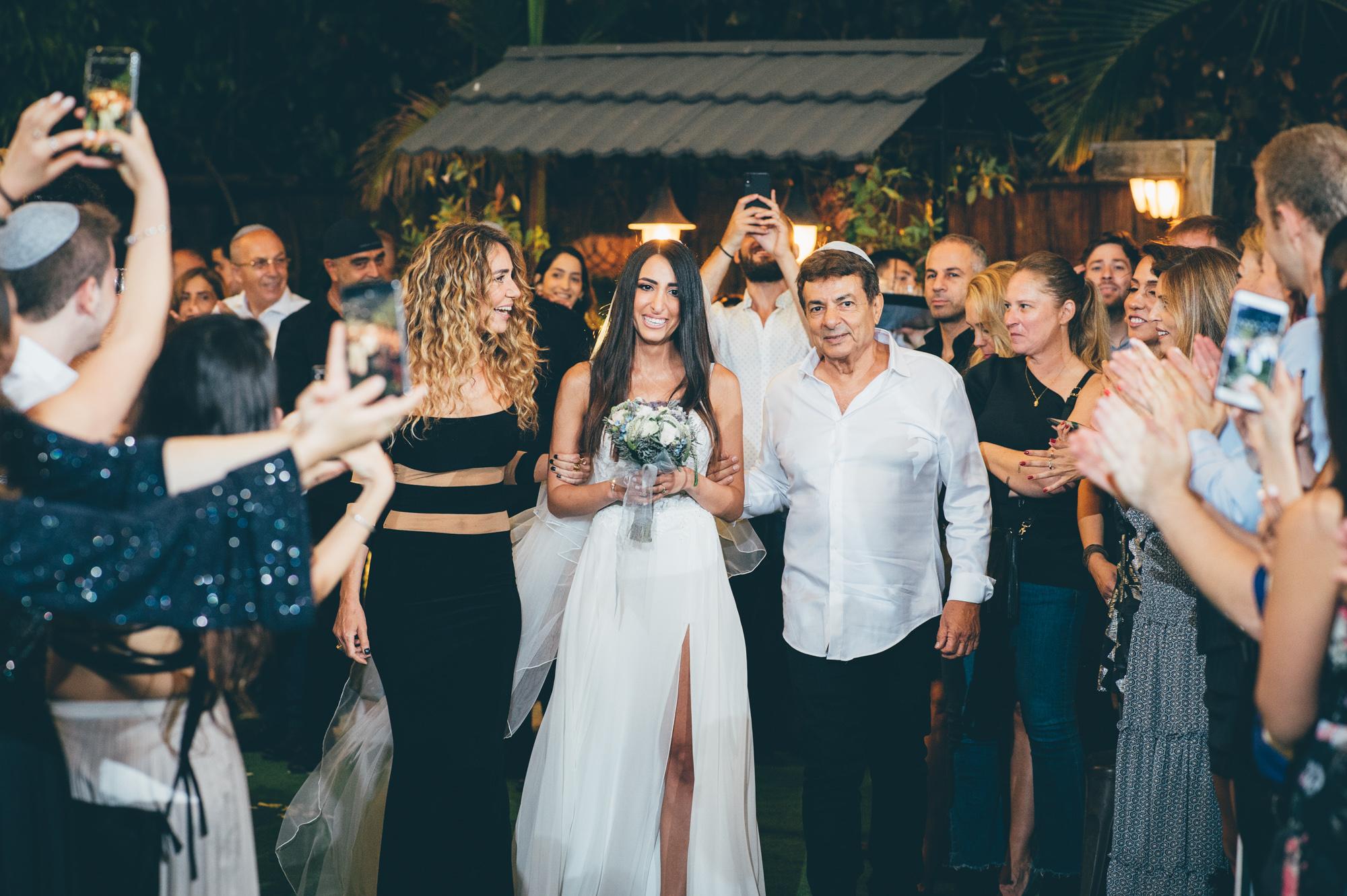 Wedding photos by - Asaf Kliger-74.jpg